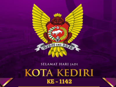 HUT KEDIRI 1142(3)